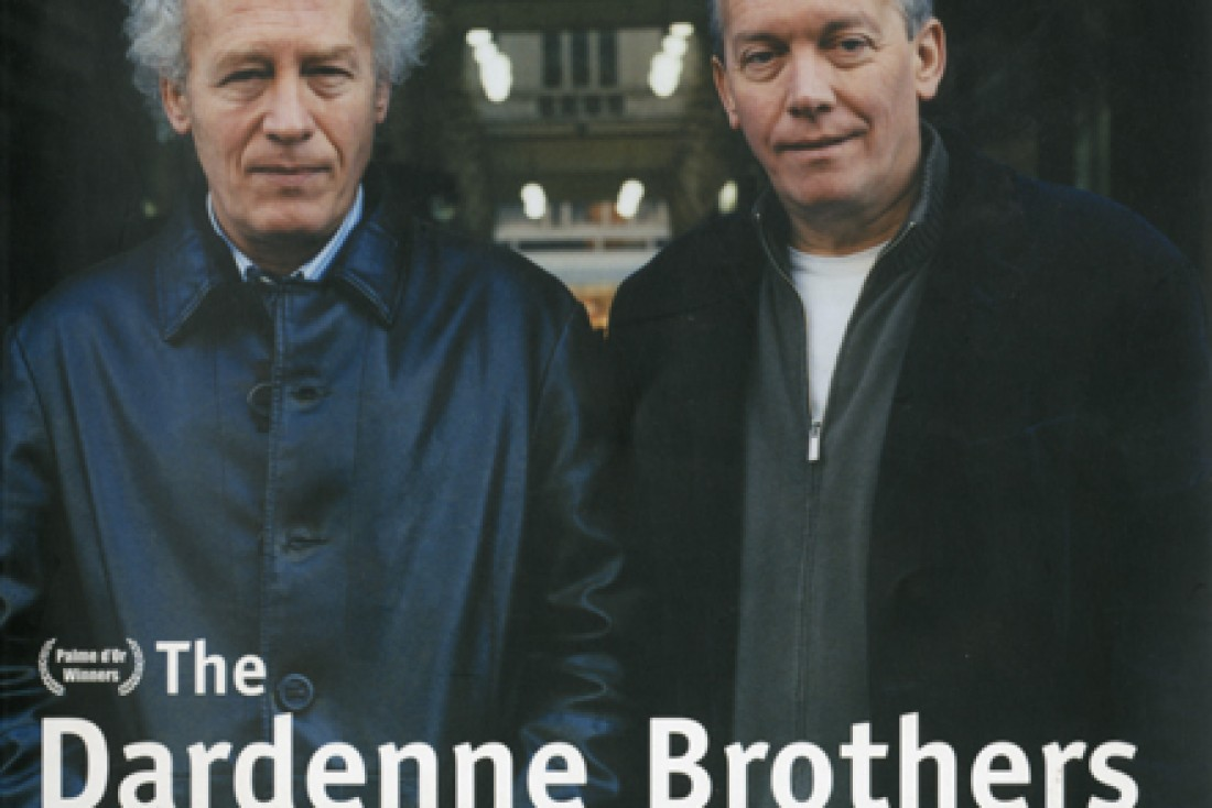 dardenne Brothers 2