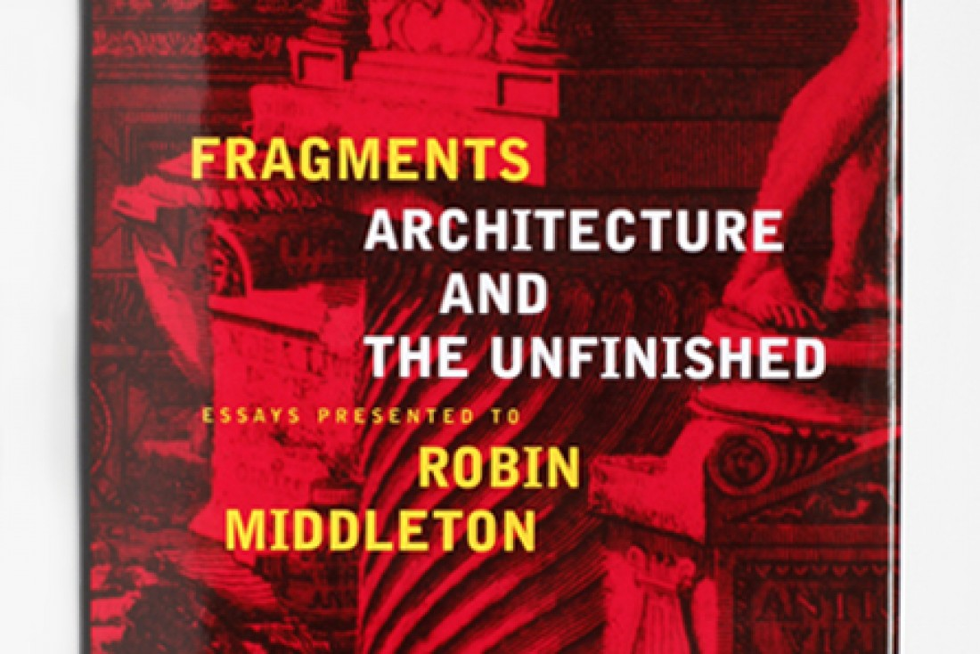 fragments cover2